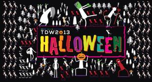 Tdw_halloween_logo_2thumb730xauto11
